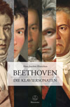 Cover Beethoven-Buch